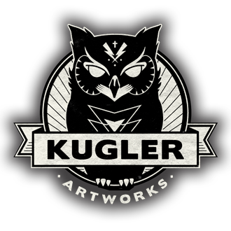 KUGLER ARTWORKS